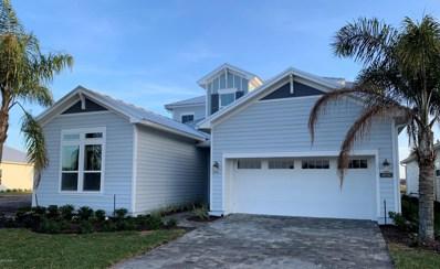 178 Waterline Dr, St Johns, FL 32259 - #: 1033514
