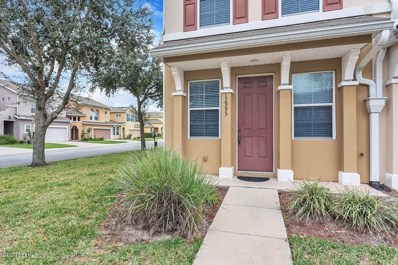 Jacksonville, FL home for sale located at 12995 Surfside Dr, Jacksonville, FL 32258