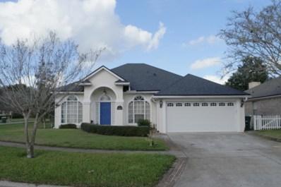 13571 Capistrano Dr S, Jacksonville, FL 32224 - #: 1033520