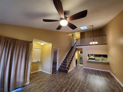 3801 Crown Point Rd UNIT 1214, Jacksonville, FL 32257 - #: 1033531