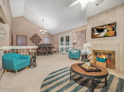 Jacksonville, FL home for sale located at 4340 Springmoor Dr W, Jacksonville, FL 32225
