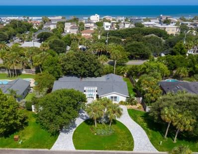 Atlantic Beach, FL home for sale located at 1791 Sea Oats Dr, Atlantic Beach, FL 32233