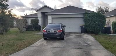 9362 Arbor Oak Ln, Jacksonville, FL 32208 - #: 1033553
