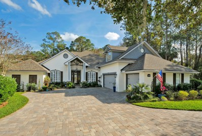 Ponte Vedra Beach, FL home for sale located at 26220 Marsh Landing Pkwy, Ponte Vedra Beach, FL 32082