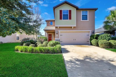 Orange Park, FL home for sale located at 567 Drysdale Dr, Orange Park, FL 32065
