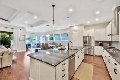 Ponte Vedra Beach, FL home for sale located at 219 Skywood Trl, Ponte Vedra Beach, FL 32081