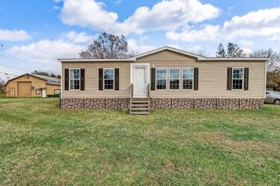 Callahan, FL home for sale located at 54350 Plantation Rd, Callahan, FL 32011