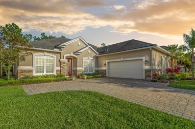Ponte Vedra, FL home for sale located at 367 Cape May Ave, Ponte Vedra, FL 32081