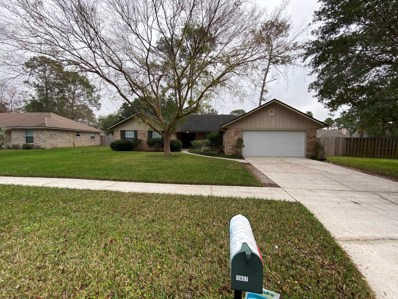Jacksonville, FL home for sale located at 11867 Stonebridge Dr W, Jacksonville, FL 32223