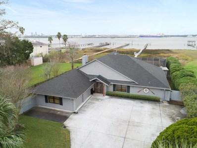 Jacksonville, FL home for sale located at 3912 Wayland St, Jacksonville, FL 32277