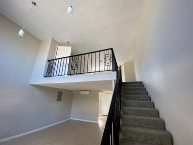 Jacksonville, FL home for sale located at 1029 Caliente Dr UNIT C-D, Jacksonville, FL 32211