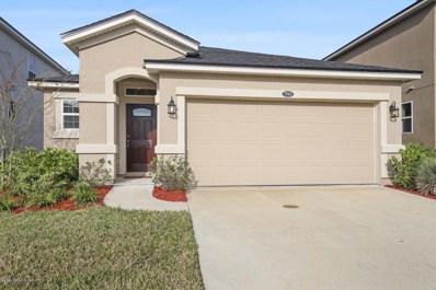 7112 Emsley Cir, Jacksonville, FL 32258 - #: 1033595