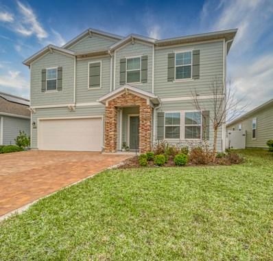 1453 Aspenwood Dr, Jacksonville, FL 32211 - #: 1033597