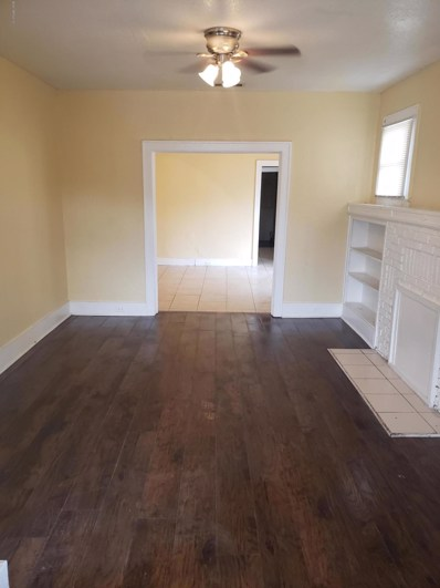 Jacksonville, FL home for sale located at 7 W 18TH St, Jacksonville, FL 32206