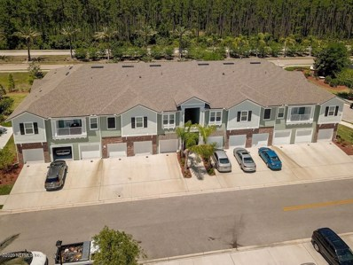 St Johns, FL home for sale located at 200 Larkin UNIT 107, St Johns, FL 32259