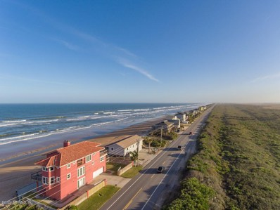 Ponte Vedra Beach, FL home for sale located at 2733 S Ponte Vedra Blvd, Ponte Vedra Beach, FL 32082