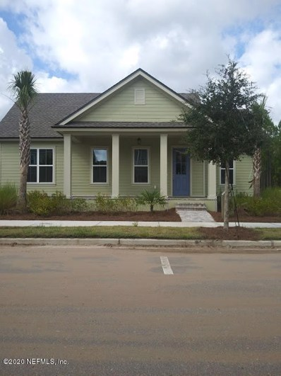 Yulee, FL home for sale located at 237 Floco Ave, Yulee, FL 32097