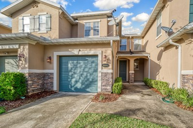 Jacksonville, FL home for sale located at 8881 Grassy Bluff Dr, Jacksonville, FL 32216