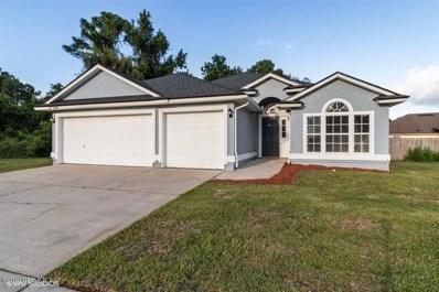 2415 Coachman Lakes Dr, Jacksonville, FL 32246 - #: 1033625