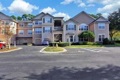 Jacksonville, FL home for sale located at 13810 Sutton Park Dr N UNIT 915, Jacksonville, FL 32224