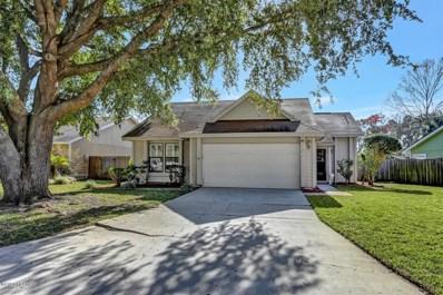 Jacksonville, FL home for sale located at 13012 Medford Pl, Jacksonville, FL 32225