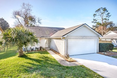 Ponte Vedra Beach, FL home for sale located at 501 Pheasant Run, Ponte Vedra Beach, FL 32082