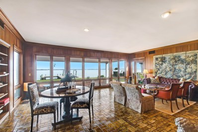 Jacksonville, FL home for sale located at 5055 Yacht Club Rd, Jacksonville, FL 32210