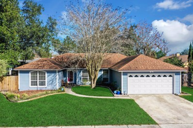Jacksonville, FL home for sale located at 8465 Hamden Rd, Jacksonville, FL 32244