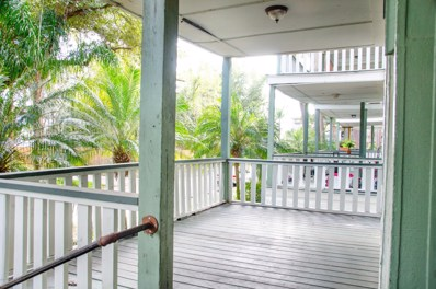 Jacksonville, FL home for sale located at 2737 Vernon Ter UNIT 1, Jacksonville, FL 32205