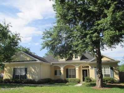 Jacksonville, FL home for sale located at 222 Edgewater Branch Dr, Jacksonville, FL 32259
