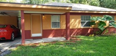 Jacksonville, FL home for sale located at 5168 Columbus Ave, Jacksonville, FL 32254