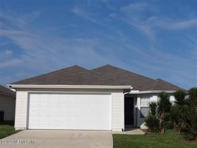 Orange Park, FL home for sale located at 635 Morning Mist Way, Orange Park, FL 32073