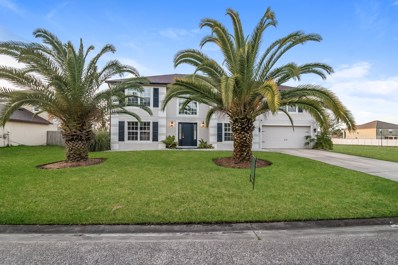 Jacksonville, FL home for sale located at 7258 Oxfordshire Ave, Jacksonville, FL 32219