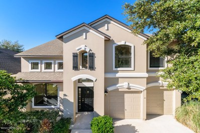13538 Teddington Ln, Jacksonville, FL 32226 - #: 1033679