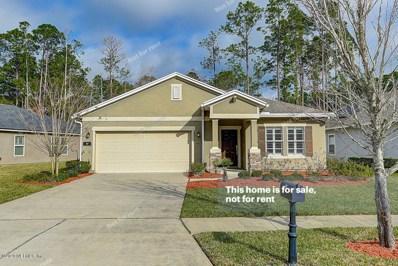 Ponte Vedra Beach, FL home for sale located at 50 Wayside Ln, Ponte Vedra Beach, FL 32081