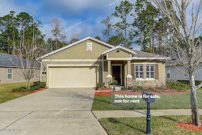 Ponte Vedra Beach, FL home for sale located at 50 Wayside Ln, Ponte Vedra Beach, FL 32081