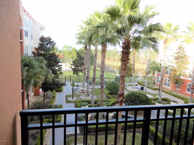 Jacksonville, FL home for sale located at 10435 Mid Town Pkwy UNIT 361, Jacksonville, FL 32246