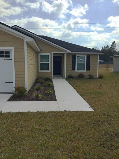 Jacksonville, FL home for sale located at 8784 Kaye Ln, Jacksonville, FL 32244