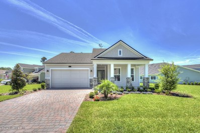 Ponte Vedra, FL home for sale located at 82 Knotwood Way, Ponte Vedra, FL 32081