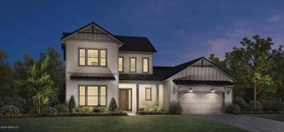 10271 Silverbrook Trl, Jacksonville, FL 32256 - #: 1033698