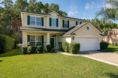872 Candlebark Dr, Jacksonville, FL 32225 - #: 1033699