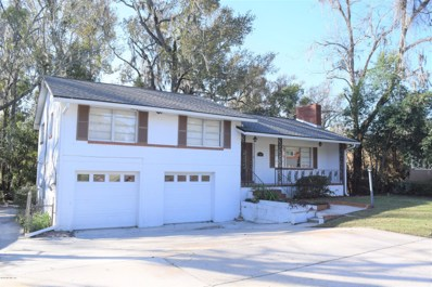 Jacksonville, FL home for sale located at 444 W 62ND St, Jacksonville, FL 32208