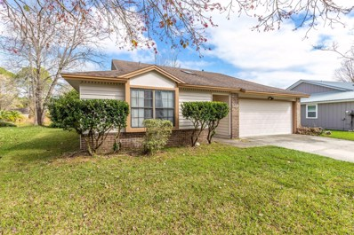 Jacksonville, FL home for sale located at 519 Blue Whale Way, Jacksonville, FL 32218