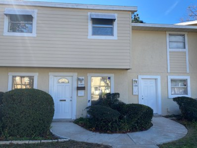 Jacksonville, FL home for sale located at 11360 White Bay Ln, Jacksonville, FL 32225