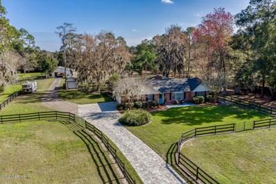 Jacksonville, FL home for sale located at 249 Orange Ave, Jacksonville, FL 32259