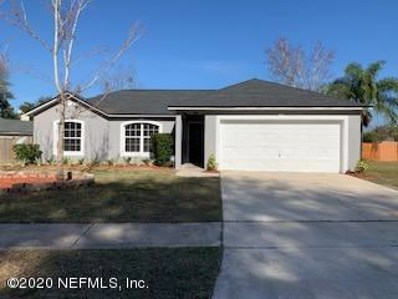 Jacksonville, FL home for sale located at 5909 Wentworth Cir, Jacksonville, FL 32277