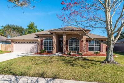 Jacksonville, FL home for sale located at 4589 Pebble Brook Dr, Jacksonville, FL 32224