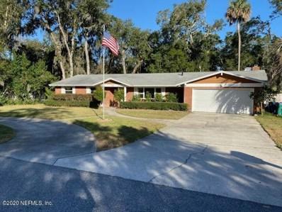 Neptune Beach, FL home for sale located at 1034 Marvone Ln, Neptune Beach, FL 32266