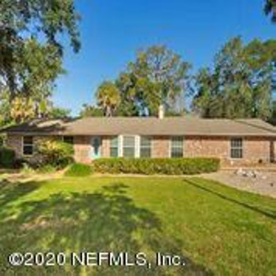 Neptune Beach, FL home for sale located at 1722 Lighty Ln, Neptune Beach, FL 32266