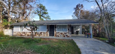 Green Cove Springs, FL home for sale located at 487 Jeri Dr, Green Cove Springs, FL 32043